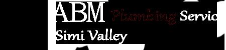 ABM Plumbing Service Simi Valley